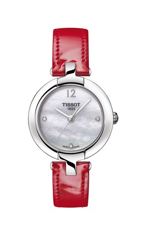 Tissot T.084.210.16.116.00