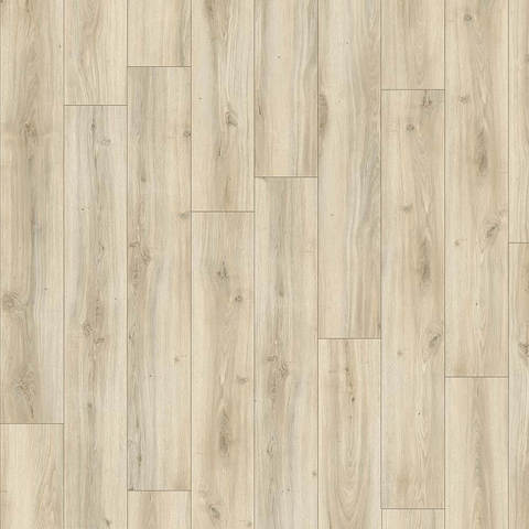 IVC Group Moduleo Select Classic Oak 24228