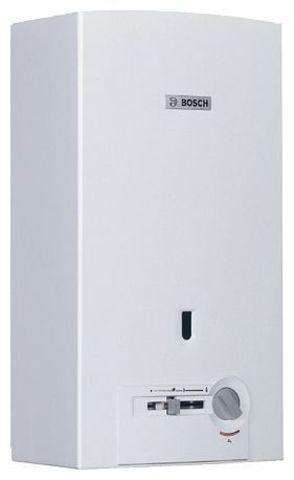 Газовая колонка Bosch WR 15-2 P
