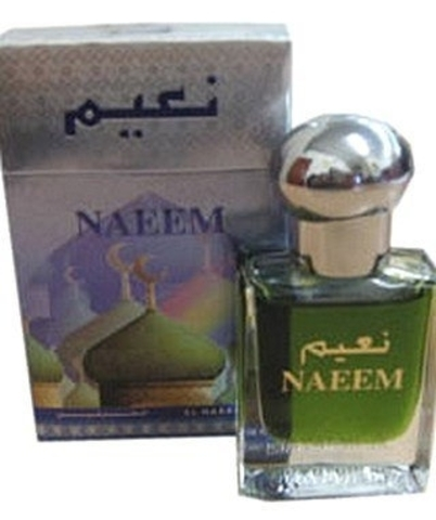 NAEEM / Наим 15мл
