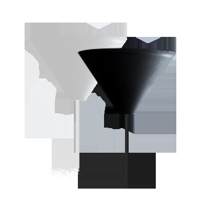 Набор для подключения UMAGE Cordset (шнур-подвес)
