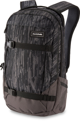 Рюкзак Dakine Mission 25L Shadow Dash