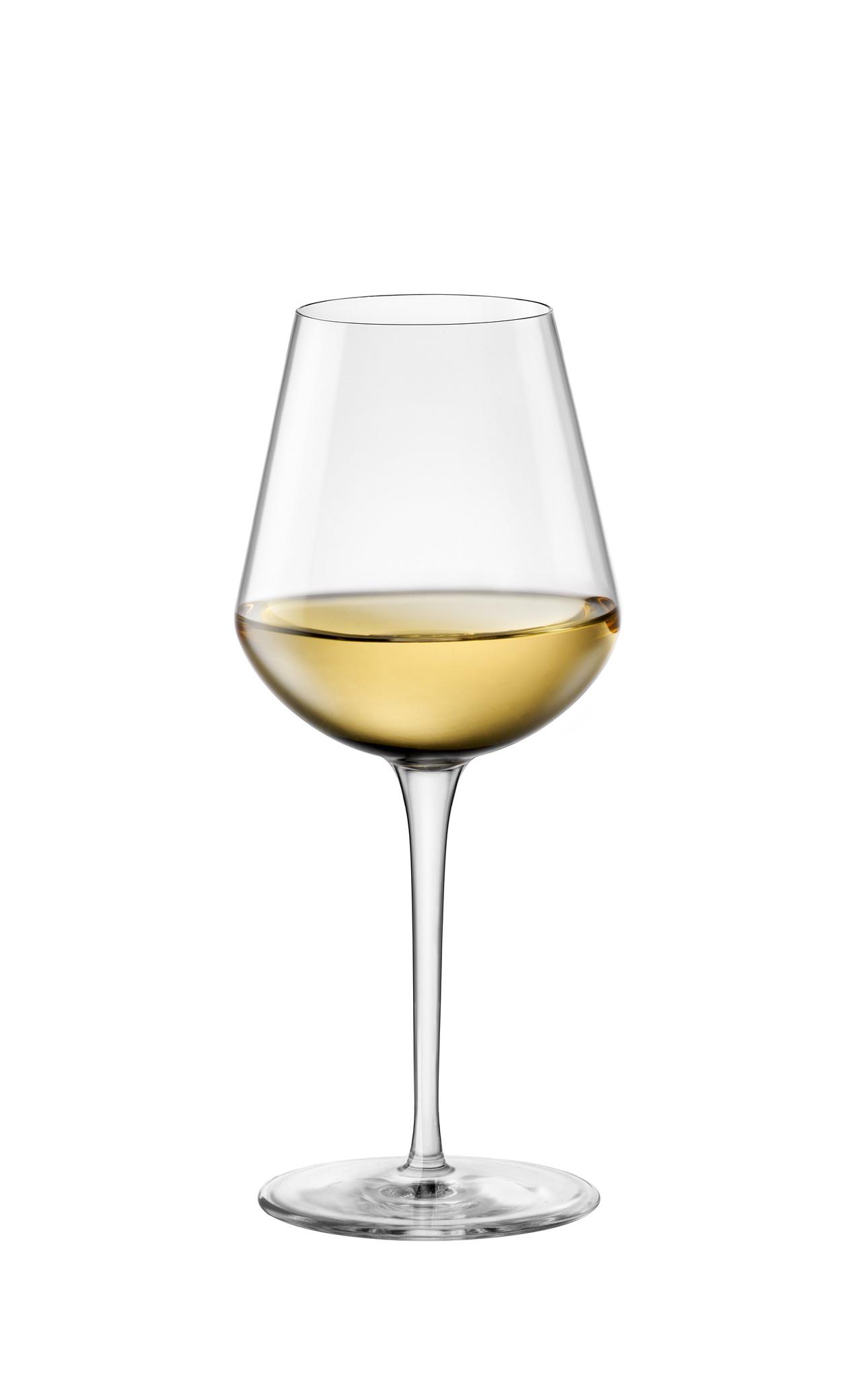 набор для вина кватро