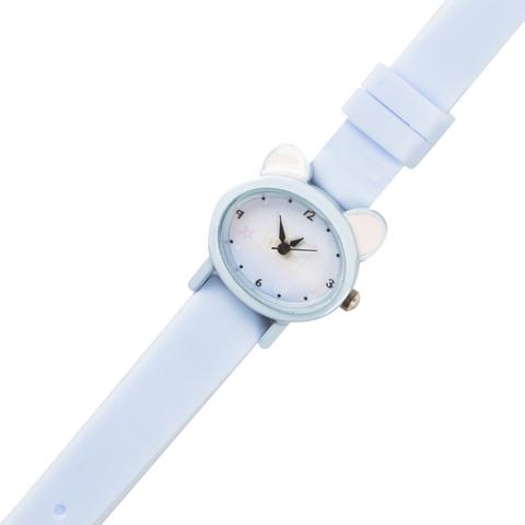 Часы наручные 13