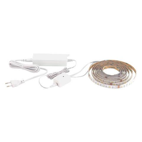 Светодиодная лента Eglo LED-STRIPE-A 98295