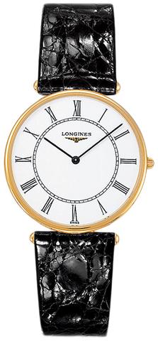 Longines L4.691.6.11.0