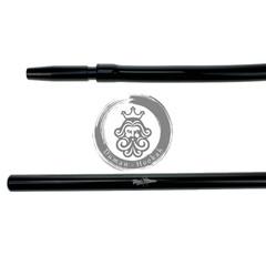 Кальян Amy 4-Stars 460 PSMBK-BK Black Mate