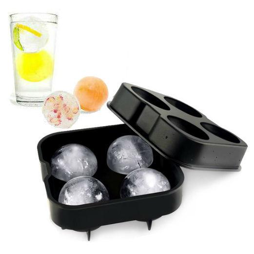 "Распродажа Форма для льда ""Шар"" (Ice Ball) 7c70d4813243c41f0e0a09819389f911.jpg"