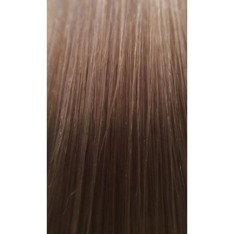 Matrix socolor beauty перманентный краситель для волос, очень светлый блондин пепельно-перламутровый - 9AV