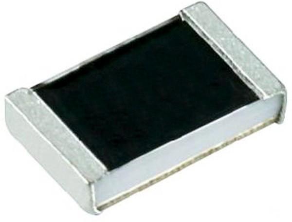 Чип резистор (SMD) 0805, 5%, (10 Шт.)