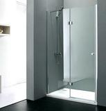 Душевая дверь Cezares VERONA-B-12-90 L/R