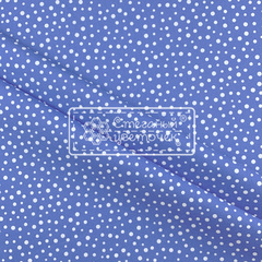 Ткань для пэчворка, хлопок 100% (арт. HT0701)