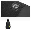 Однолямочный рюкзак ARCTIC HUNTER XB00060 Серый