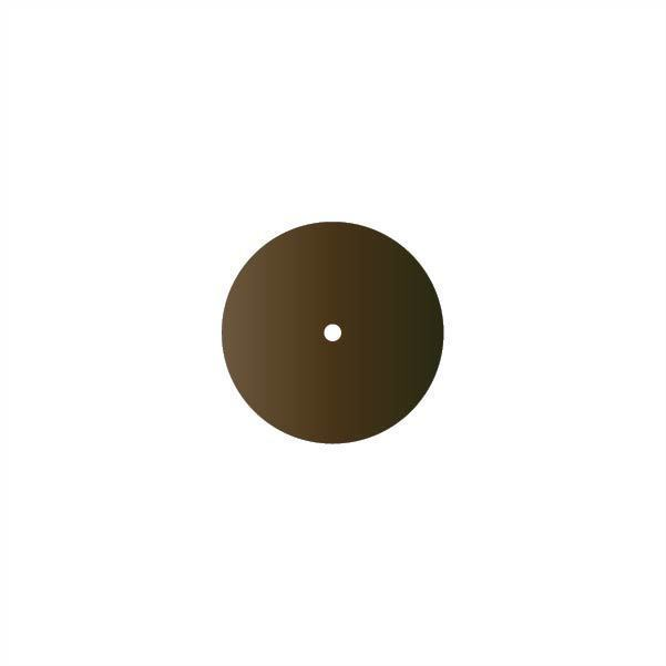 Диск алмазный Диск обдирочный Ø 25 Х 2 х 2 мм. 125/100 (твёрдый) Диск_алмаз_резина.jpg
