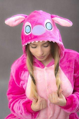 Пижамы кигуруми Стич Розовый stich_ros2.jpg