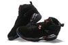 Air Jordan 8 Retro 'Playoffs'
