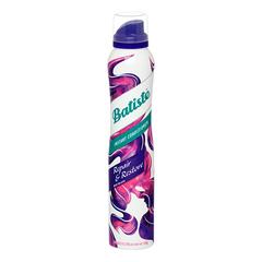 Batiste Dry Shampoo Instant Conditioner - Сухой кондиционер