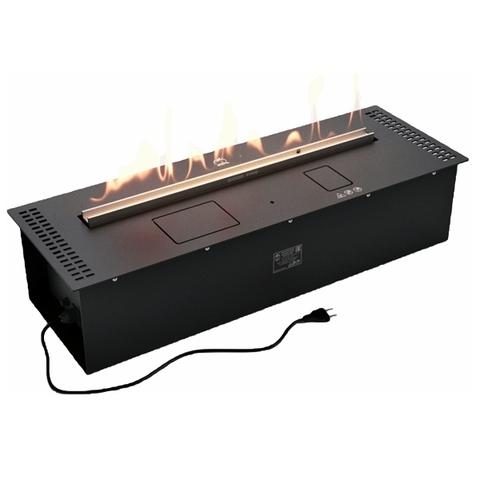 Автоматический биокамин Good Fire 800 Black