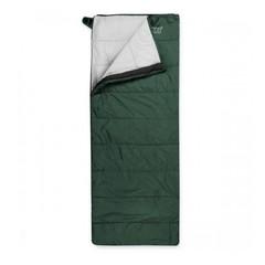 Спальный мешок Trimm Comfort TRAVEL, 195 R
