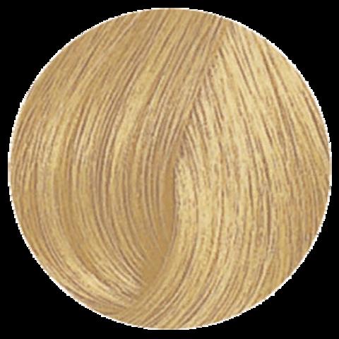Wella Professional KOLESTON PERFECT 8/38 (Светлый блонд, золотой жемчуг) - Краска для волос