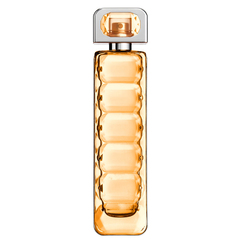 Hugo Boss Туалетная вода Boss Orange for women 75 ml (ж)