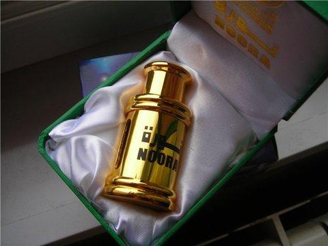 NOORA / Нура 12мл
