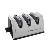 Запасной точильный модуль для заточки керамических ножей, к точилке СС2100, артикул CC0217000, производитель - Chefs Choice