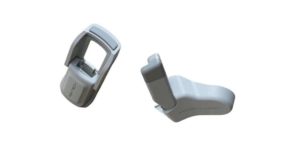 Удлинитель шасси PgyTech Mavic Mini Landing Gear Extensions P-12A-012