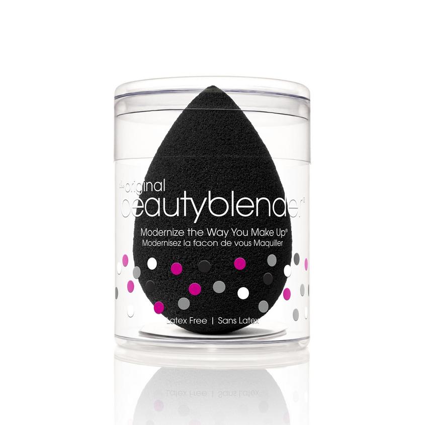 Beautyblender Pro черный