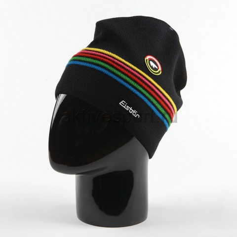 Картинка шапка Eisbar ivan 109