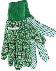 Перчатки садовые PALISAD 67761