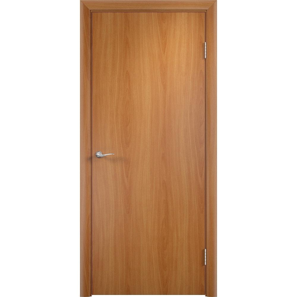 Усиленные двери ДУ ламинированная миланский орех usilennye-dpg-laminirovannye-milanskiy-orekh-dvertsov.jpg