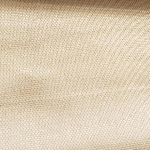 Канвас - ткань для штор - песочный. Ширина - 280 см. Арт. 52-16