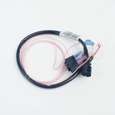 Ремонтный жгут проводов для TTC