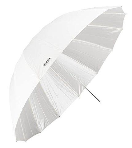 Зонт на просвет Phottix  Umbrella  91cm