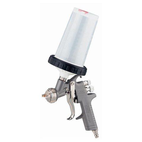 Пистолет окрасочный FSP-FP-HTE