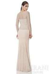 Terani Couture 1611M0628_2