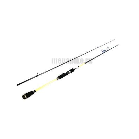 Спиннинг Extreme Fishing Panache Obsession 802L, 2-9г