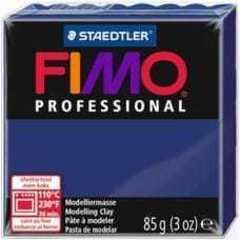 Fimo Professional морская волна