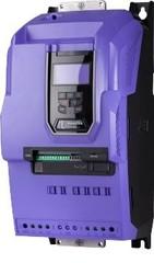 Invertek Drives Eco IP20 ODV-3-540720-3F12-TN