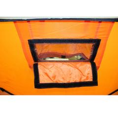 Купить палатку зимнюю Woodland ICE FISH 2 от производителя недорого.