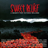 Victoria Williams / Sweet Relief - A Benefit For Victoria Williams (Limited Edition)(2LP)