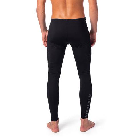 Rip Curl UV Surf Pants
