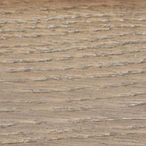 Плинтус шпон. La San Marco Profili Дуб Клауд 2500*80*16