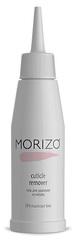 Гель для удаления кутикулы, Morizo