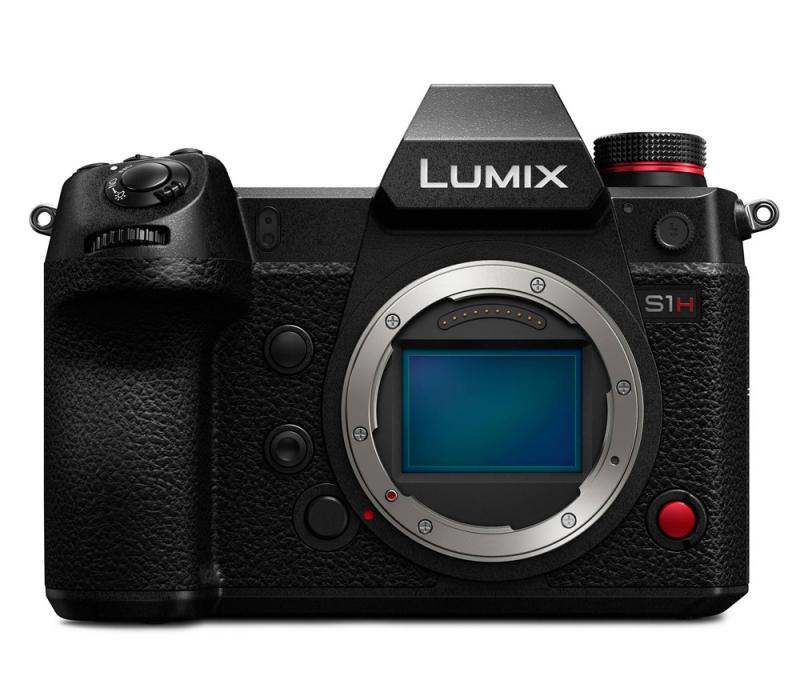 Цифровые фотокамеры обзор