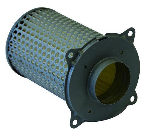 Воздушный фильтр Champion J303