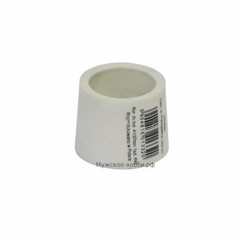 Пробка для бутылки под гидрозатвор 37/41 мм