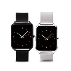 Часы Smart Watch Z60