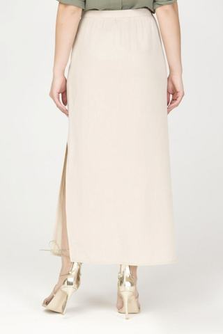 S3968 юбка женская